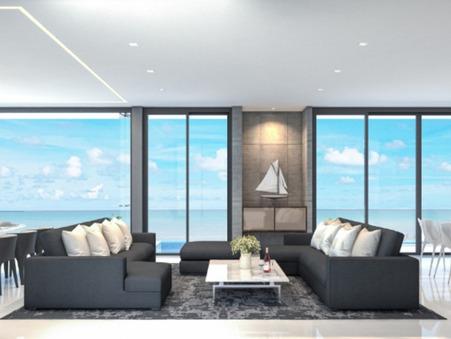 A vendre maison toulon  163 000  €