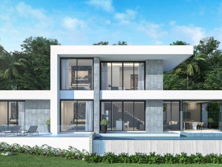 Acheter maison cannes  163 000  €