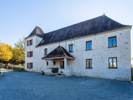 A vendre maison PAYRAC  650 000  €