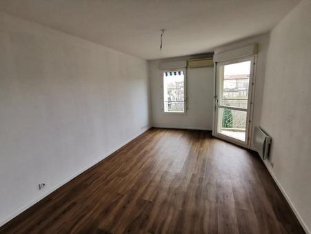 Location appartement avignon  780  €
