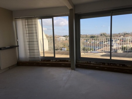 Acheter appartement CAUDERAN  429 000  €