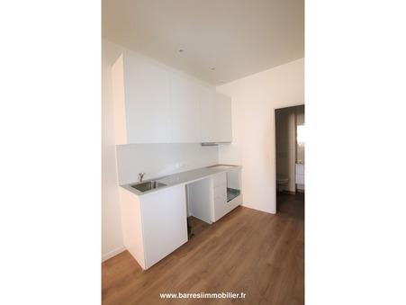 A louer appartement TOULON  500  €