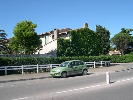 vente maison avignon  314 000  € 140 m�