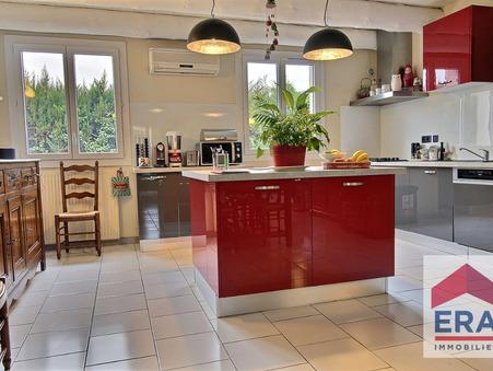 Vente appartement monteux  280 000  €