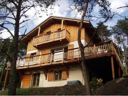 location maison meolans revel  400  € 70 m²