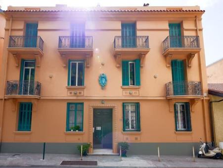 Acheter appartement roquebrune-cap-martin  424 000  €