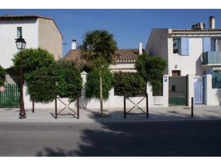 location appartement les saintes maries de la mer  320  € 45 m²