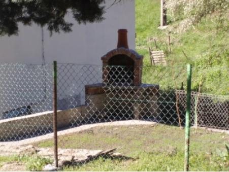 location maison aubin  150  € 50 m²