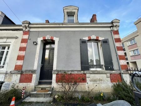 Vente maison PERIGUEUX  238 500  €