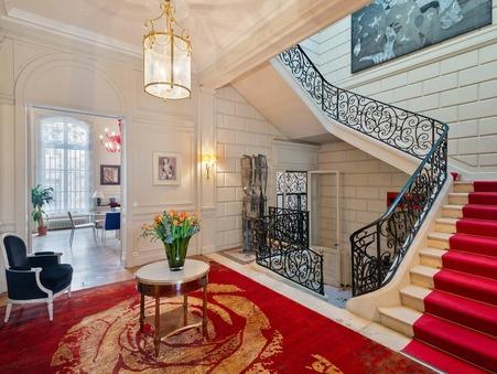 Achat maison BORDEAUX 3 330 000  €