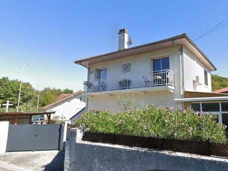 A vendre appartement JURANCON  175 500  €