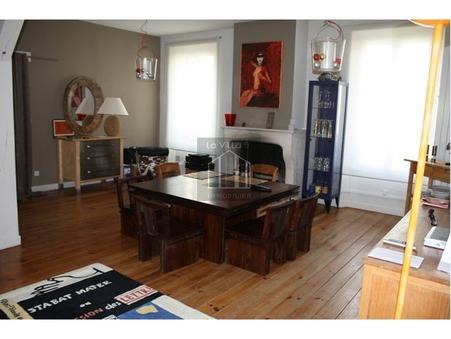 Achat maison PROCHE ANET 180 m²  249 000  €