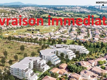 Vends appartement juvignac  245 000  €