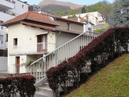 Vendre maison VOIRON  218 000  €