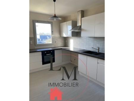 Acheter appartement Saint-Paul-lès-Dax  176 550  €