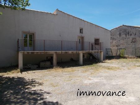 vente maison MONTMIRAT 359000 €