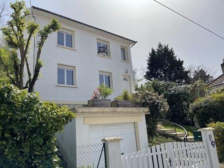 Vente maison PERIGUEUX  288 645  €