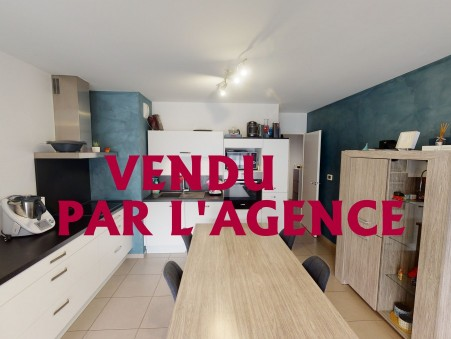 Vente appartement GIVORS  208 000  €