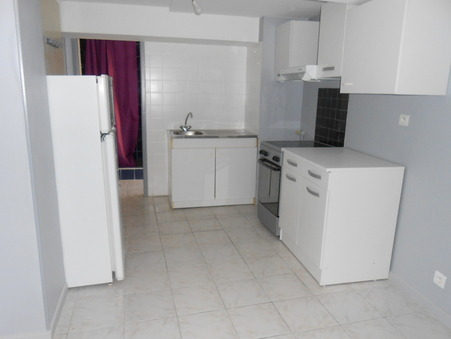 location appartement SEYSSES  298  € 16 m²