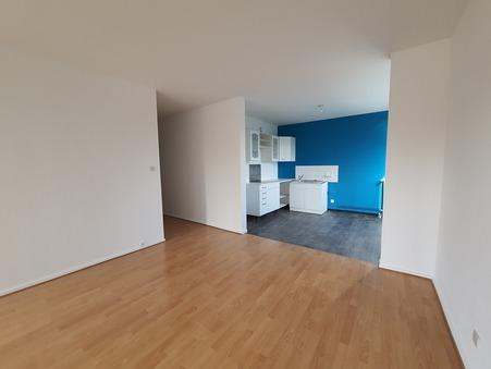 Vendre appartement VILLEFRANCHE SUR SAONE  100 000  €