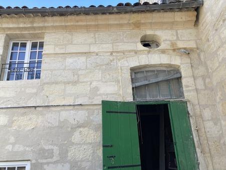 Vente appartement BORDEAUX  460 000  €