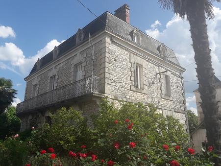 Vente maison SOUILLAC  345 000  €