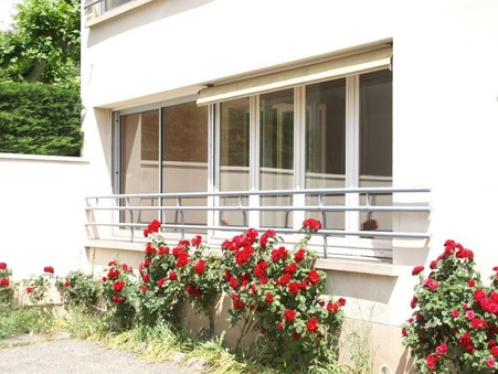 Vente appartement Valence 94 600  €