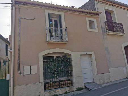 Acheter maison Saint-Georges-d-Orques  280 000  €