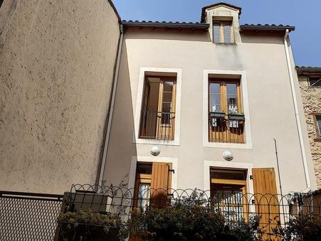 A vendre appartement BELVES  192 600  €