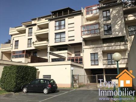 Acheter appartement Villefranche de rouergue  148 000  €