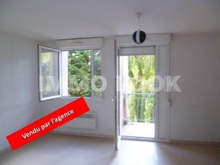 Vendre appartement Dieulefit 27 000  €