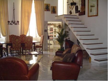 appartement  177500 €