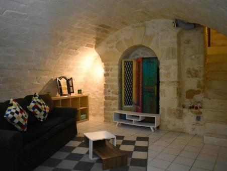 vente appartement Montpellier  130 540  € 12 m²