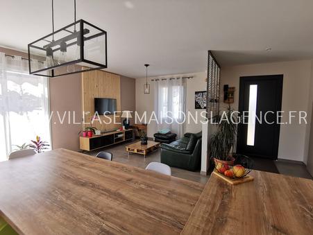 Achète maison MARTILLAC  367 500  €