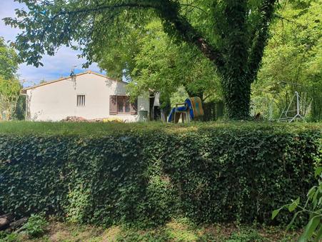Achat maison BARJOLS  279 000  €