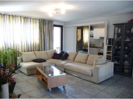 Acheter appartement Avignon  325 000  €