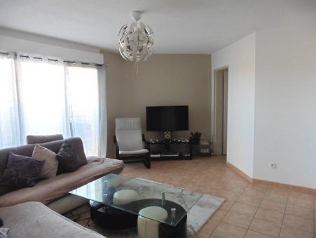 Vente appartement nimes  103 000  €