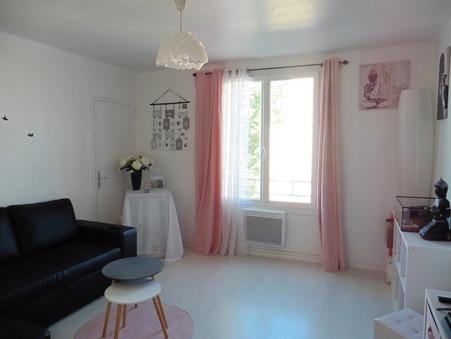 Acheter appartement nimes 95 000  €
