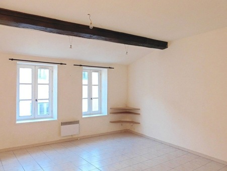 Vends appartement nimes 85 000  €