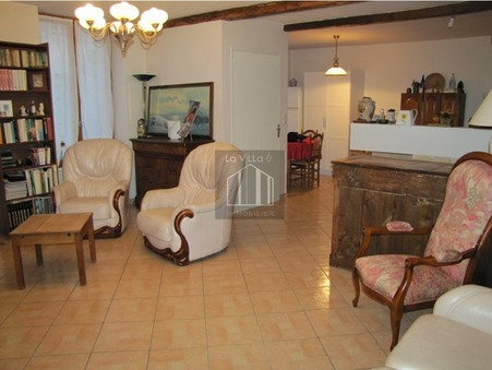 Vente maison ANET 110 m²  205 000  €