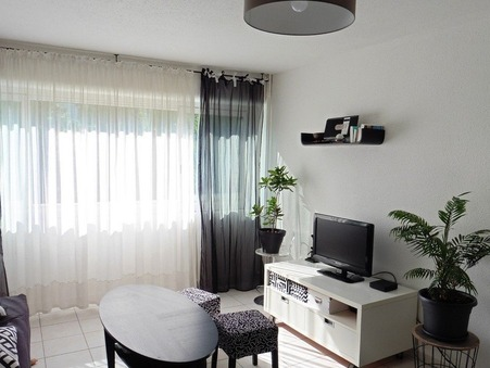 A louer appartement nimes  520  €