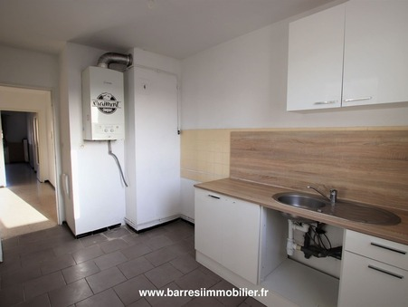 Vente appartement TOULON  111 000  €