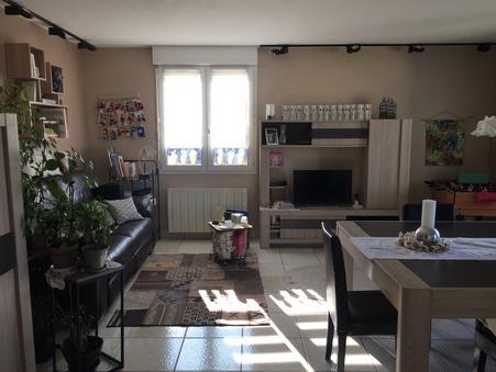 A vendre appartement RODEZ  205 000  €