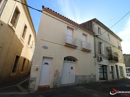 Acheter maison FRONTIGNAN  225 000  €