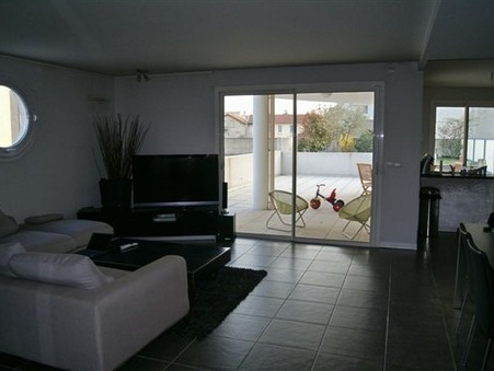 location appartement Valence 1142 €