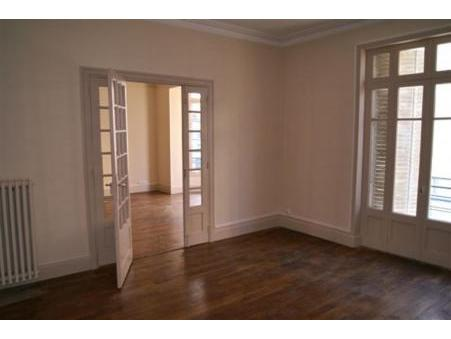 location appartement Valence  830  € 110 m²