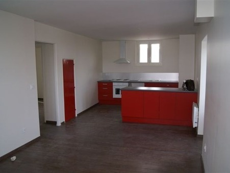 location appartement Valence 490 €
