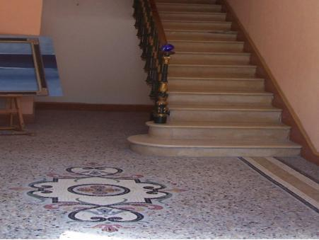 Achète appartement Chateaurenard  122 000  €