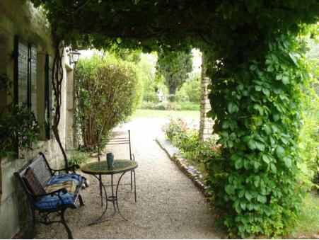 Achat maison Saint Remy De Provence 1 900 000  €