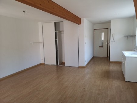 location appartement Valence  440  € 57 m²